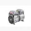 台湾(KAWAKE)原厂直销活塞式真空泵JP-120V原装进口 JP真空泵