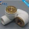 小冰人家装PPR管材管件 PPR内丝直接冷热水管 新品上市 诚招代理