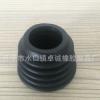 厂家定制橡胶防尘套 伸缩防尘套 各种硅橡胶密封件保护套