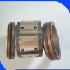 约翰克兰HB65-50-34静环中槽环机械密封 优质原装机械密封件销售