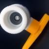 太阳能配件 家装水暖管件 PPR管件 钢芯平口球阀 PPR球阀