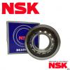 【现货】日本原装进口 NSK NU319EM 圆柱滚子轴承