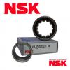 【现货】日本原装进口 NSK NU2313W 圆柱滚子轴承
