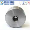 硬质合金非标模具 高精密钨钢冷镦模具 五金成型模厂家订制