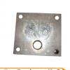 铝压铸 铝压铸模具 铝锌合金压铸模具 压铸模具加工 铝合金模具厂