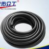 优质硅胶管供应商 硅橡胶制品耐低温夹布红色硅胶管