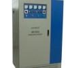 低频稳压器 数控机床三相交流家用稳压器 220v全自动稳压器批发