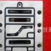 【QH中国代理】现货供应中间块(图)