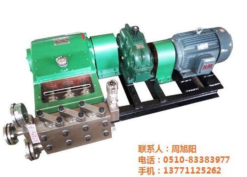 高压柱塞泵_旭阳高压泵阀_高压柱塞泵型号