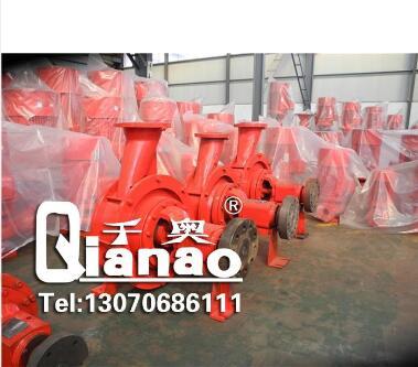 销售消防泵、消防泵、 千奥泵业