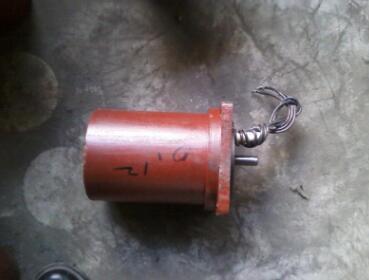 福乐斯供应YDF-222-4执行机构电机,阀门电机