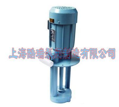 机床冷却泵 AB/AOB/DB/DOB/JCB DB-12B 皂化液离心泵 小型机床泵