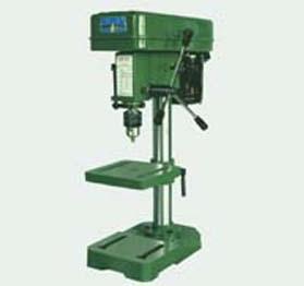 供应轻型台钻ZHX-13,西湖台钻国内 ,精度高质量好价格低