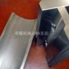 U型折弯机模具,R模具,折弯机模具,非标模具订做