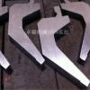 求购折弯机模具,非标折弯机模具,折弯机刀具,折弯机用模具