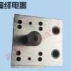 专业生产配电箱模具、配电柜、603锁孔模具 GGD模具 品质保证