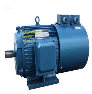 Y180M系列三相异步电机