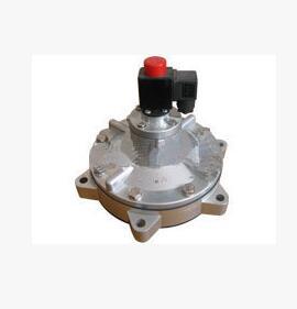 袋式除尘器配件电磁阀脉冲阀/DSF-Y-80脉冲电磁阀出厂价