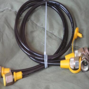 专业生产测压管 气体测压管 快速耐腐蚀测压软管 质优价廉
