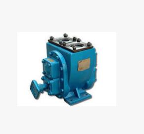 供应经济型100YHCB-100系列圆弧齿轮泵/油罐车卸载油泵
