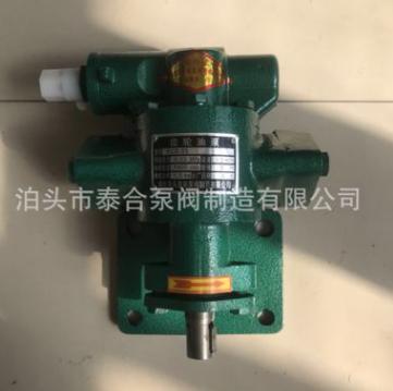 批发KCB不锈钢齿轮泵 铸铁齿轮泵 KCB-55
