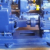 供应ZW型自吸泵、直销ZW150-150-20卧式无堵塞排污泵