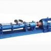 上海路涛牌螺杆泵、G35-1螺杆泵、自吸螺杆泵、质量保证!