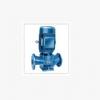 上海路涛直销ISG80-350立式管道泵、ISW80-350A卧式管道泵