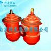 HSJ440-46浸没式液下润滑油泵三螺杆泵组