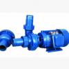 搅拌机水泵65JDB-30