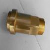 供应信息-供应平板闸阀阀杆螺母/阀杆传动螺母