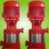 供应信息-XBD消防专用泵