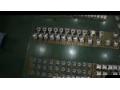 天二通(天津阀门公司)企业宣传片、企业形象片 (6587播放)