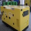 供应信息-120KW柴油发电机