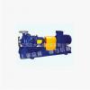 供IH型化工泵