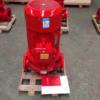 供应信息-立式消防泵