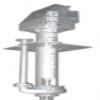 供应信息-石家庄渣浆泵SP、SPR型液下渣浆泵