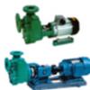 供应信息-FPZ型耐腐蚀自吸泵