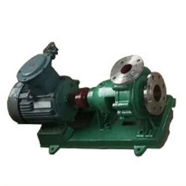 专业销售 卧式离心泵 IH不锈钢离心泵 自吸式离心泵