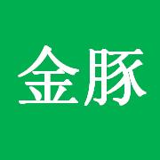 台州金豚泵业有限公司