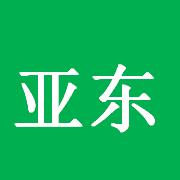 河北亚东紧固件制造有限公司