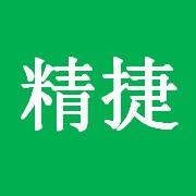东莞市Q真空设备有限公司