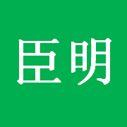 河北Q泵业有限公司