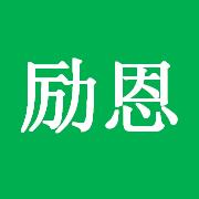 上海Q泵业有限公司