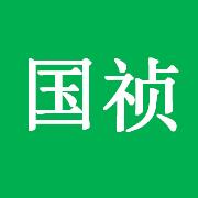 江苏国祯环保科技有限公司