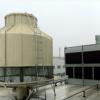 天津冷却塔 天津冷却塔填料维修 售后有保障