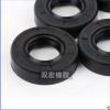 防水橡胶密封件 骨架油封耐腐蚀油封可按客户要求定制