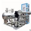 CDLF无负压供水设备 二次加压供水恒压 变频供水设备叠压供水定制