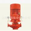 上海东方泵业消防水泵 喷淋泵 稳压泵XBD6.7/25G-G