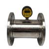厂家生产大批量电动阀门,电动二通阀VB3200-16T